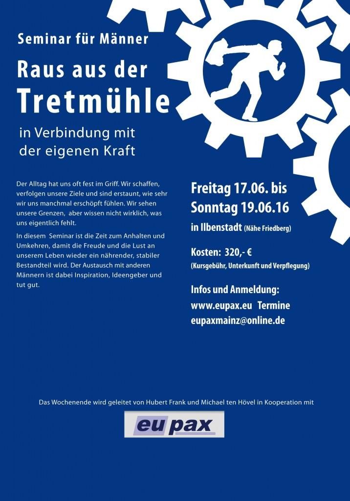 FlyerTretmühle-3